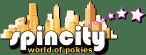 Spin City Pokies New Zealand